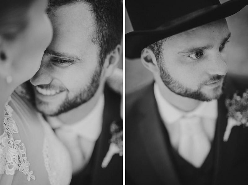 Juliana_Kalmer_Taagepera_Loss_Castle_Wedding_Pulm_Mait_Juriado_M&J-Studios-056