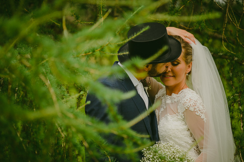 Juliana_Kalmer_Taagepera_Loss_Castle_Wedding_Pulm_Mait_Juriado_M&J-Studios-057