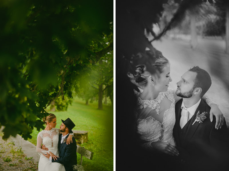 Juliana_Kalmer_Taagepera_Loss_Castle_Wedding_Pulm_Mait_Juriado_M&J-Studios-058