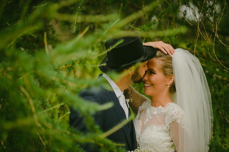 Juliana_Kalmer_Taagepera_Loss_Castle_Wedding_Pulm_Mait_Juriado_M&J-Studios-059