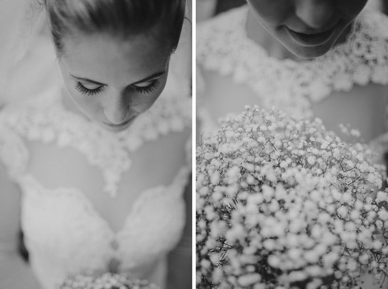 Juliana_Kalmer_Taagepera_Loss_Castle_Wedding_Pulm_Mait_Juriado_M&J-Studios-060