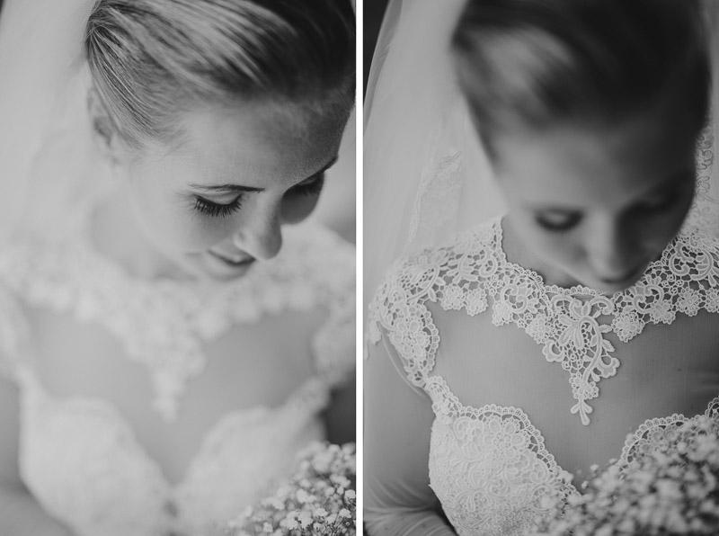 Juliana_Kalmer_Taagepera_Loss_Castle_Wedding_Pulm_Mait_Juriado_M&J-Studios-061