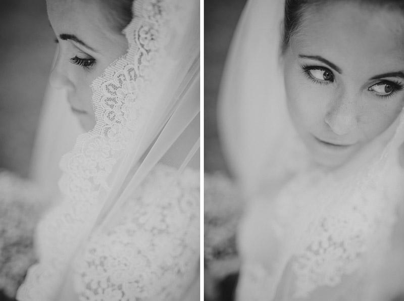 Juliana_Kalmer_Taagepera_Loss_Castle_Wedding_Pulm_Mait_Juriado_M&J-Studios-062