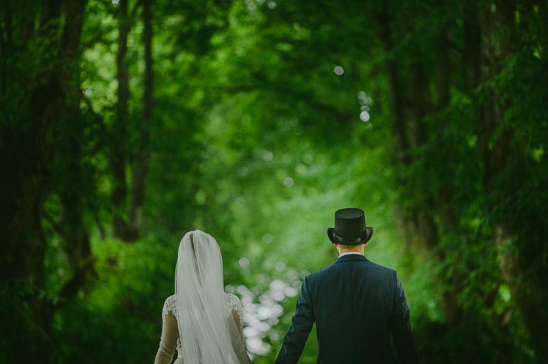 Juliana_Kalmer_Taagepera_Loss_Castle_Wedding_Pulm_Mait_Juriado_M&J-Studios-063