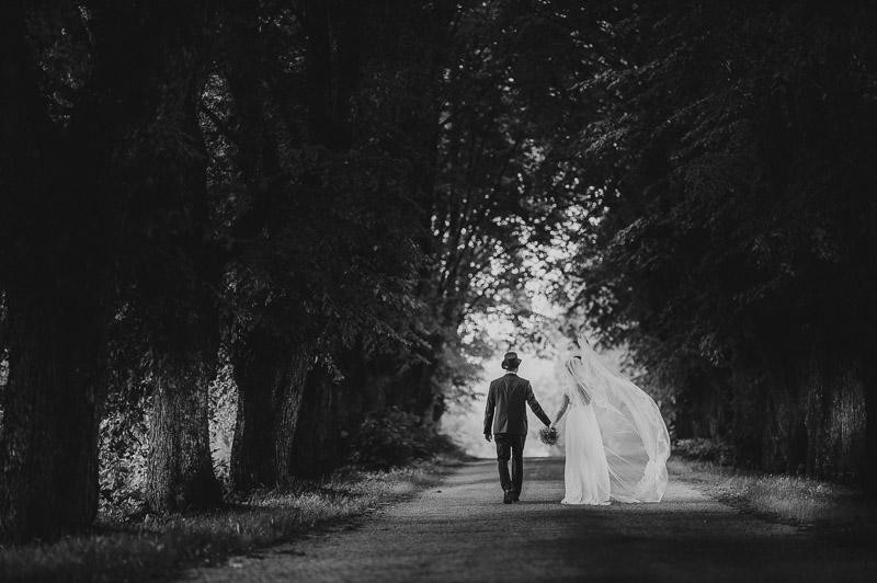 Juliana_Kalmer_Taagepera_Loss_Castle_Wedding_Pulm_Mait_Juriado_M&J-Studios-065