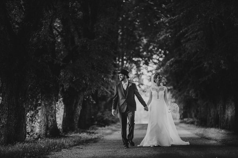 Juliana_Kalmer_Taagepera_Loss_Castle_Wedding_Pulm_Mait_Juriado_M&J-Studios-067