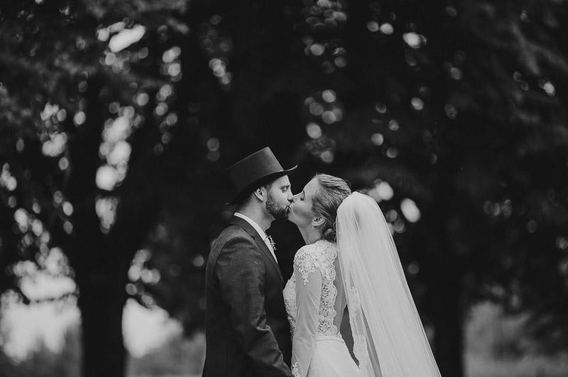 Juliana_Kalmer_Taagepera_Loss_Castle_Wedding_Pulm_Mait_Juriado_M&J-Studios-068