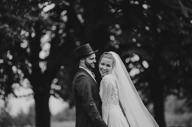 Juliana_Kalmer_Taagepera_Loss_Castle_Wedding_Pulm_Mait_Juriado_M&J-Studios-069