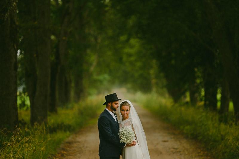 Juliana_Kalmer_Taagepera_Loss_Castle_Wedding_Pulm_Mait_Juriado_M&J-Studios-070