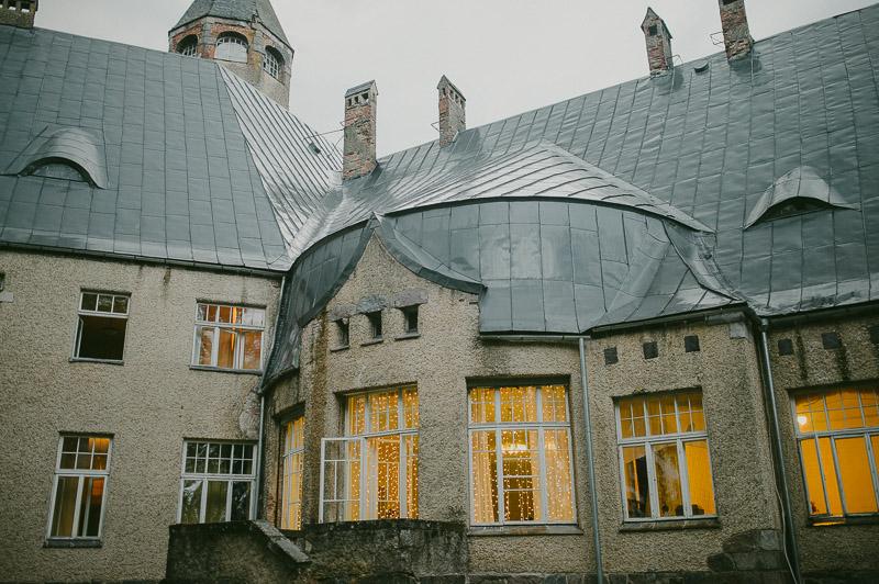Juliana_Kalmer_Taagepera_Loss_Castle_Wedding_Pulm_Mait_Juriado_M&J-Studios-073