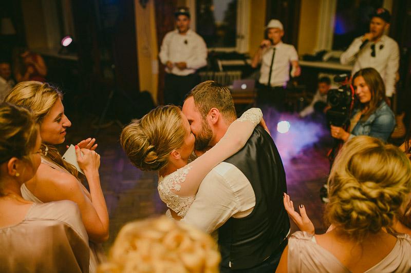 Juliana_Kalmer_Taagepera_Loss_Castle_Wedding_Pulm_Mait_Juriado_M&J-Studios-090