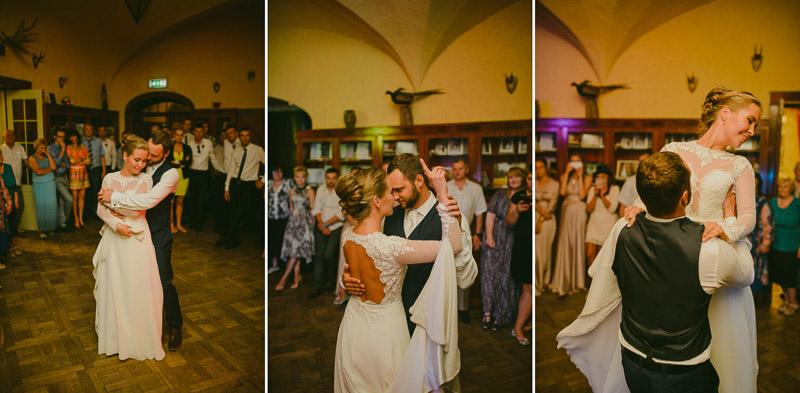 Juliana_Kalmer_Taagepera_Loss_Castle_Wedding_Pulm_Mait_Juriado_M&J-Studios-091