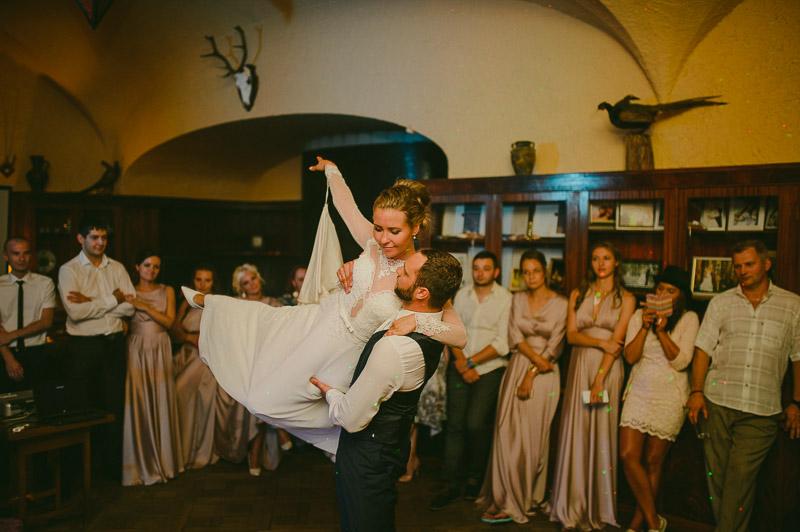 Juliana_Kalmer_Taagepera_Loss_Castle_Wedding_Pulm_Mait_Juriado_M&J-Studios-092