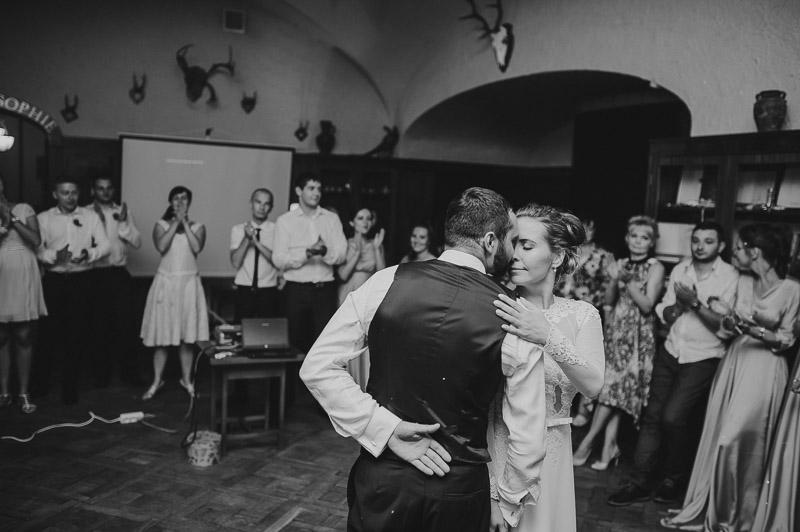 Juliana_Kalmer_Taagepera_Loss_Castle_Wedding_Pulm_Mait_Juriado_M&J-Studios-093