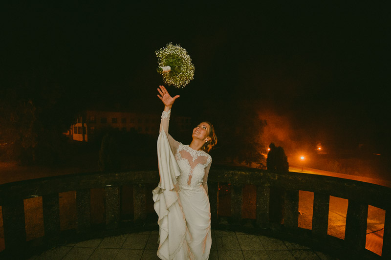 Juliana_Kalmer_Taagepera_Loss_Castle_Wedding_Pulm_Mait_Juriado_M&J-Studios-098