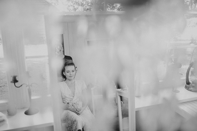 Maarja_Karl_pulm_wedding_countryside_M&J_Studios_Mait_Juriado-003