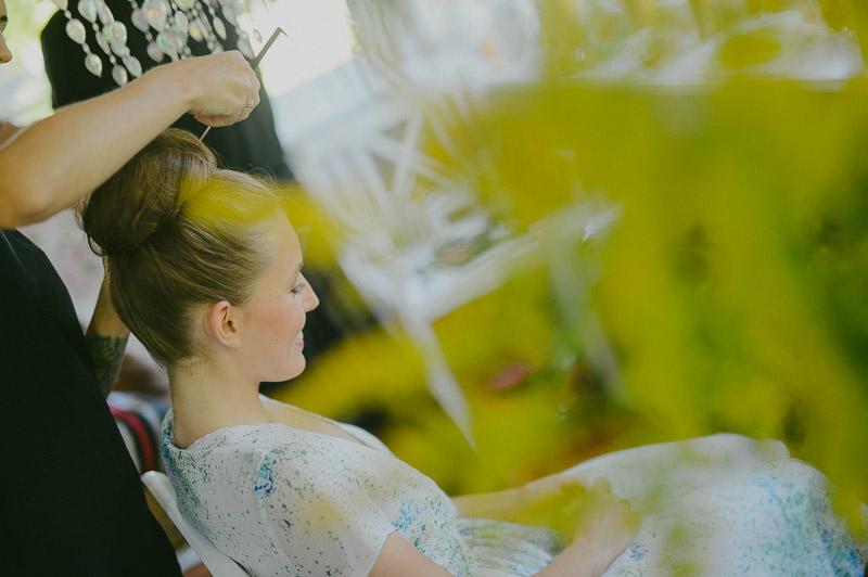 Maarja_Karl_pulm_wedding_countryside_M&J_Studios_Mait_Juriado-005