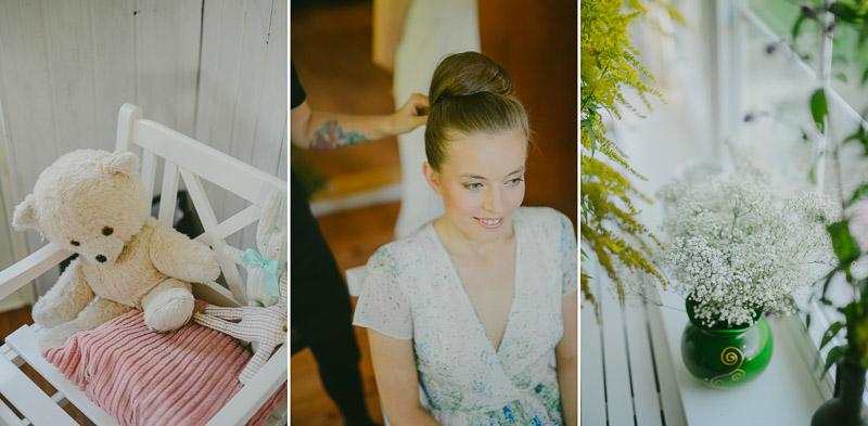Maarja_Karl_pulm_wedding_countryside_M&J_Studios_Mait_Juriado-006