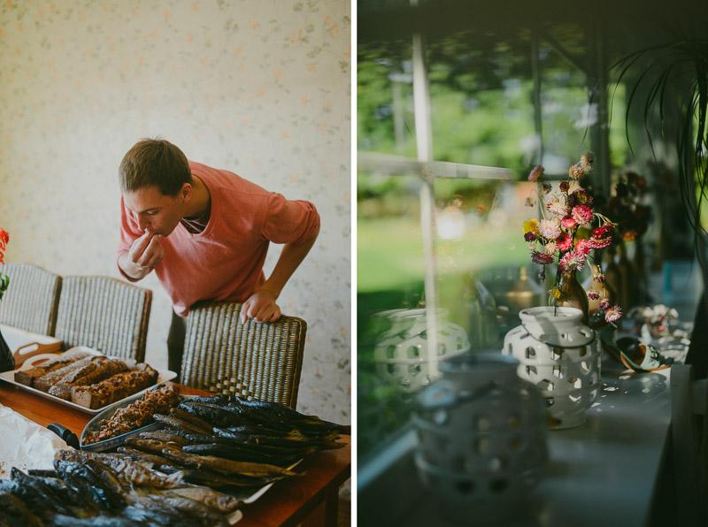 Maarja_Karl_pulm_wedding_countryside_M&J_Studios_Mait_Juriado-007