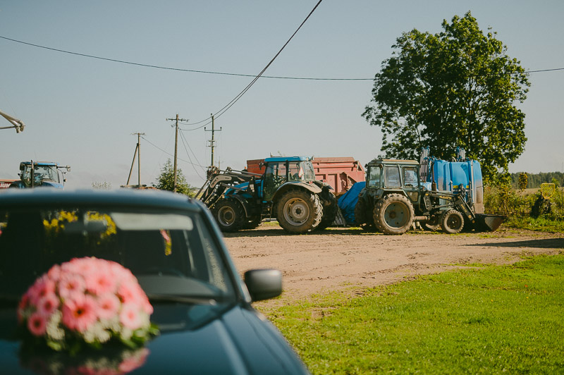 Maarja_Karl_pulm_wedding_countryside_M&J_Studios_Mait_Juriado-010