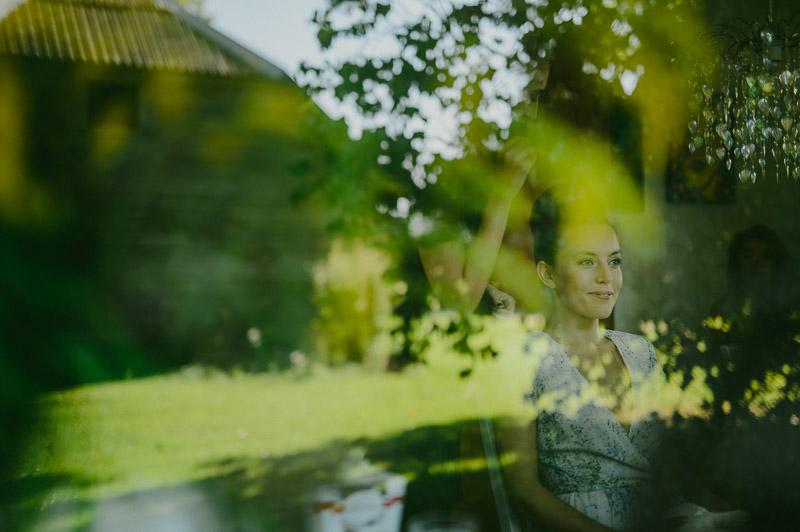 Maarja_Karl_pulm_wedding_countryside_M&J_Studios_Mait_Juriado-017