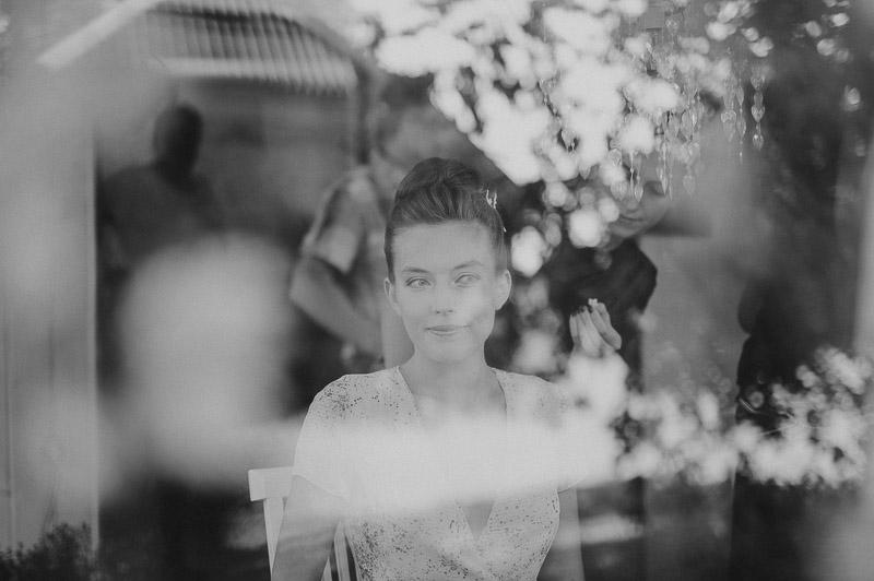 Maarja_Karl_pulm_wedding_countryside_M&J_Studios_Mait_Juriado-018