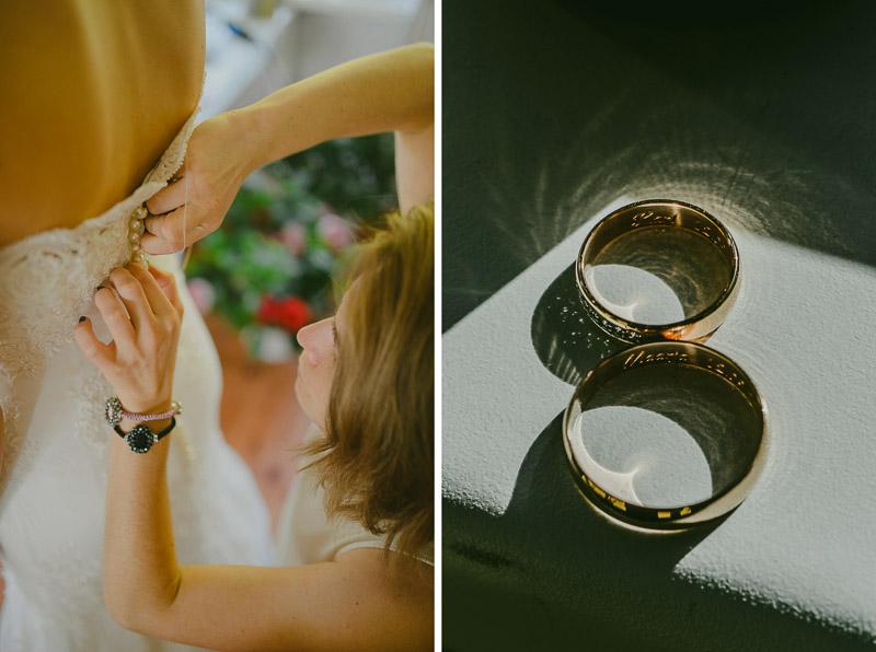 Maarja_Karl_pulm_wedding_countryside_M&J_Studios_Mait_Juriado-021
