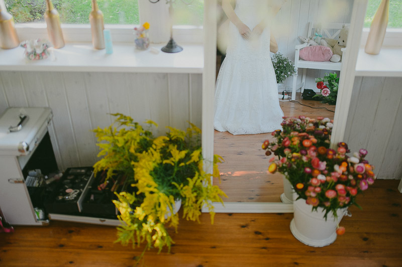 Maarja_Karl_pulm_wedding_countryside_M&J_Studios_Mait_Juriado-023