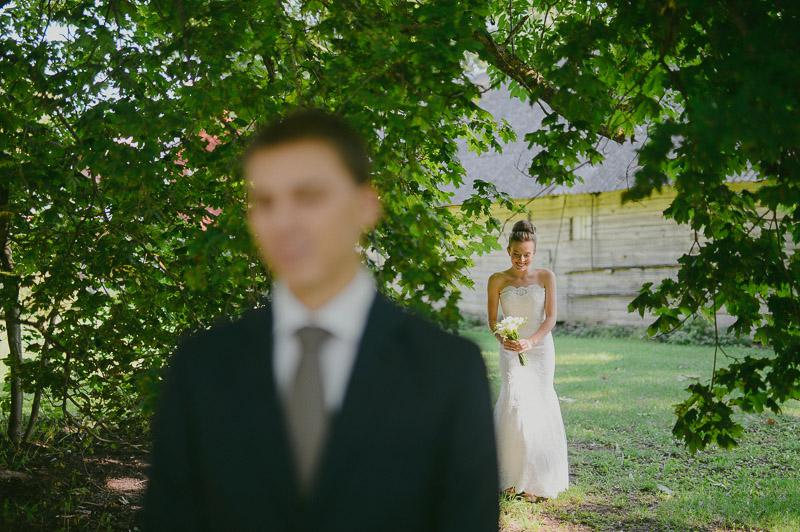 Maarja_Karl_pulm_wedding_countryside_M&J_Studios_Mait_Juriado-030