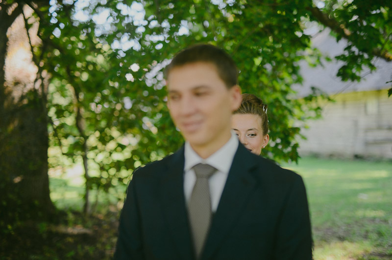 Maarja_Karl_pulm_wedding_countryside_M&J_Studios_Mait_Juriado-031