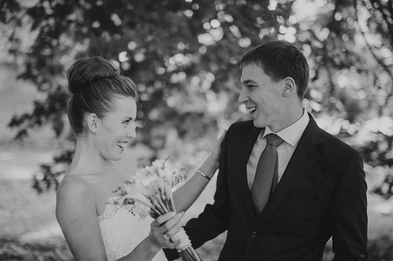 Maarja_Karl_pulm_wedding_countryside_M&J_Studios_Mait_Juriado-033