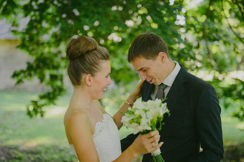 Maarja_Karl_pulm_wedding_countryside_M&J_Studios_Mait_Juriado-034