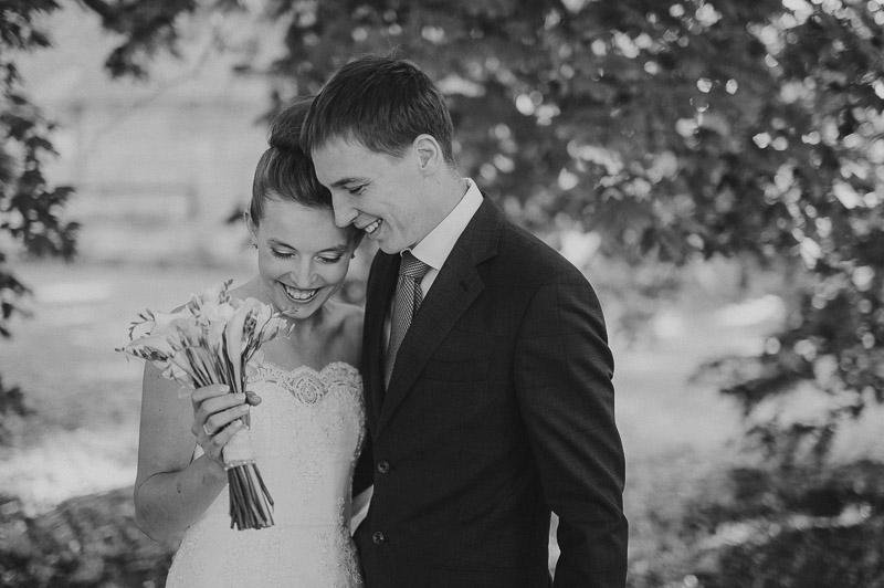 Maarja_Karl_pulm_wedding_countryside_M&J_Studios_Mait_Juriado-035