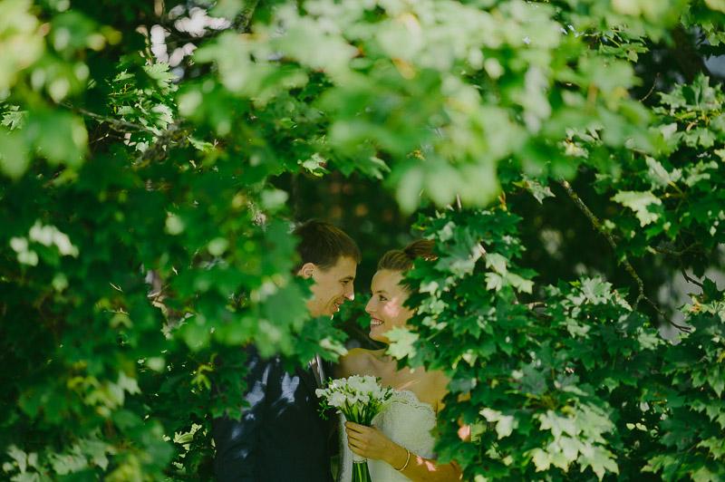 Maarja_Karl_pulm_wedding_countryside_M&J_Studios_Mait_Juriado-036
