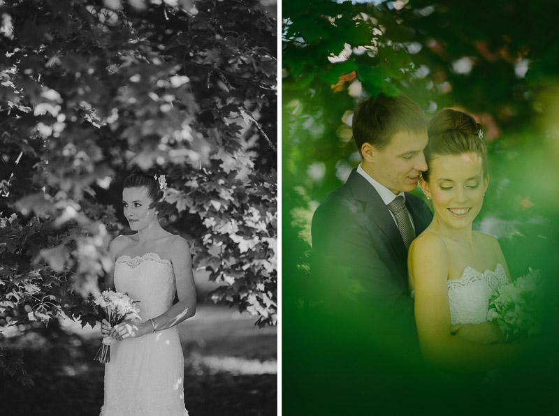 Maarja_Karl_pulm_wedding_countryside_M&J_Studios_Mait_Juriado-039