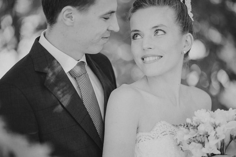 Maarja_Karl_pulm_wedding_countryside_M&J_Studios_Mait_Juriado-040
