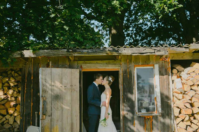 Maarja_Karl_pulm_wedding_countryside_M&J_Studios_Mait_Juriado-041