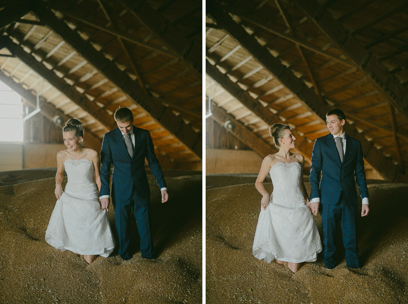 Maarja_Karl_pulm_wedding_countryside_M&J_Studios_Mait_Juriado-042