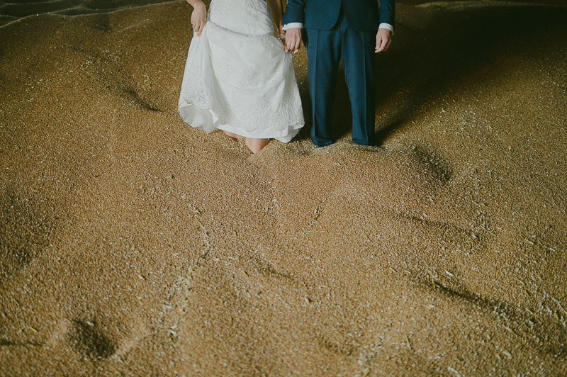 Maarja_Karl_pulm_wedding_countryside_M&J_Studios_Mait_Juriado-043