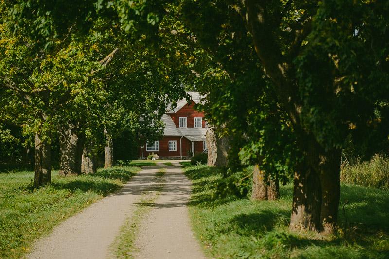 Maarja_Karl_pulm_wedding_countryside_M&J_Studios_Mait_Juriado-047