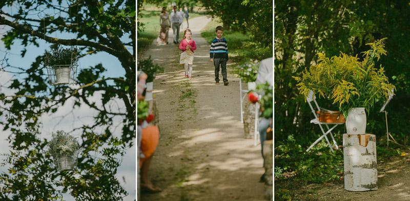 Maarja_Karl_pulm_wedding_countryside_M&J_Studios_Mait_Juriado-048