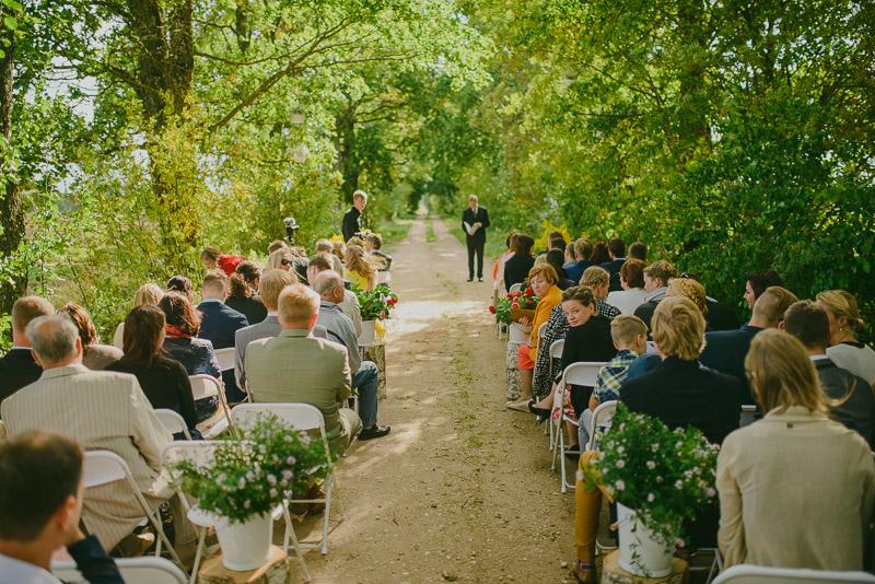Maarja_Karl_pulm_wedding_countryside_M&J_Studios_Mait_Juriado-050