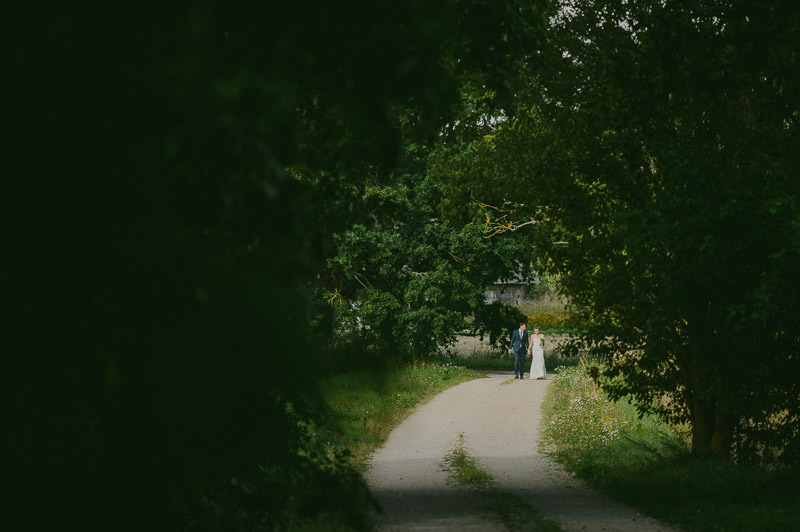 Maarja_Karl_pulm_wedding_countryside_M&J_Studios_Mait_Juriado-051