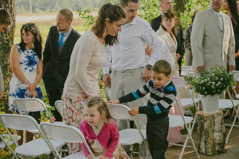 Maarja_Karl_pulm_wedding_countryside_M&J_Studios_Mait_Juriado-052