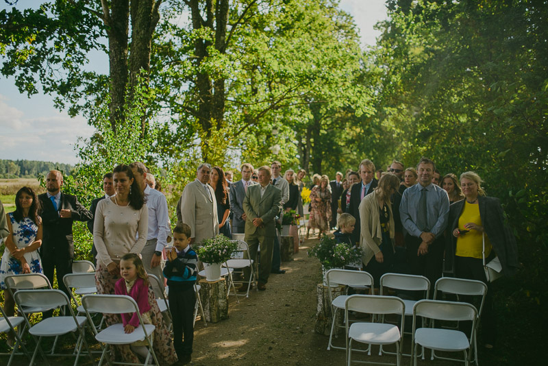 Maarja_Karl_pulm_wedding_countryside_M&J_Studios_Mait_Juriado-053