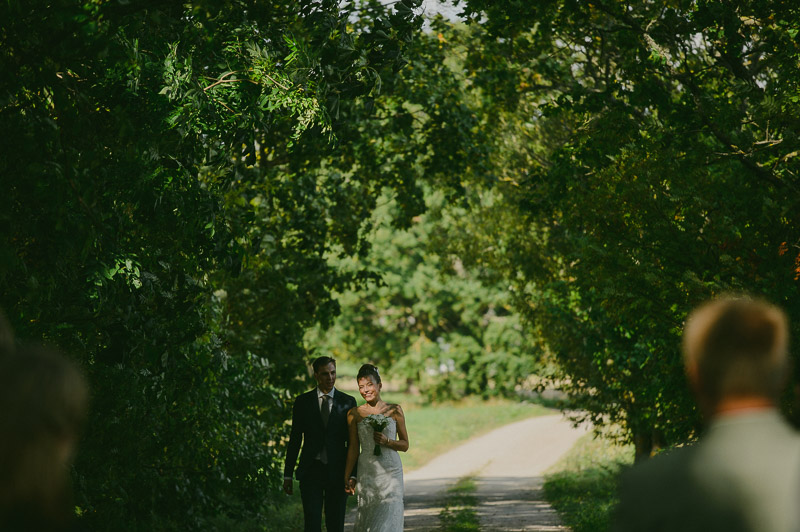 Maarja_Karl_pulm_wedding_countryside_M&J_Studios_Mait_Juriado-054
