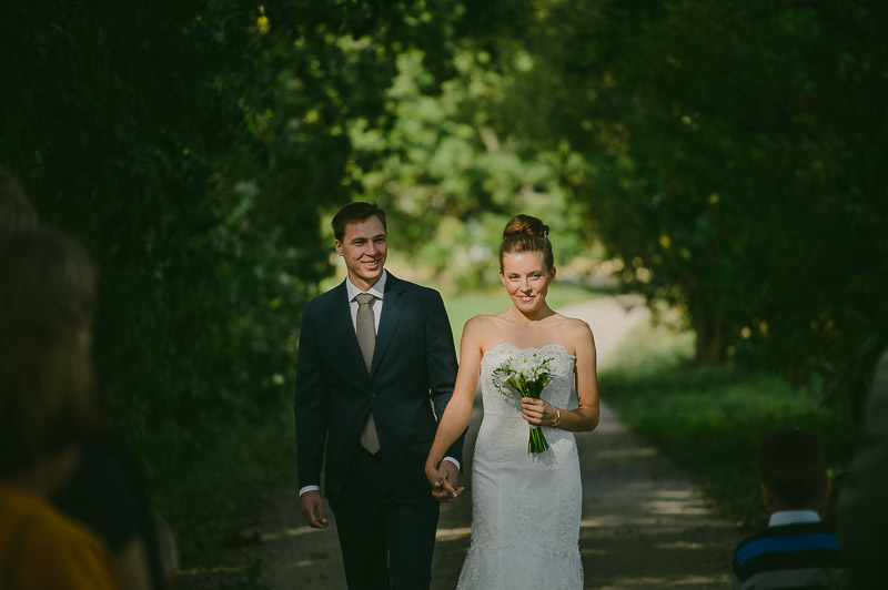 Maarja_Karl_pulm_wedding_countryside_M&J_Studios_Mait_Juriado-055