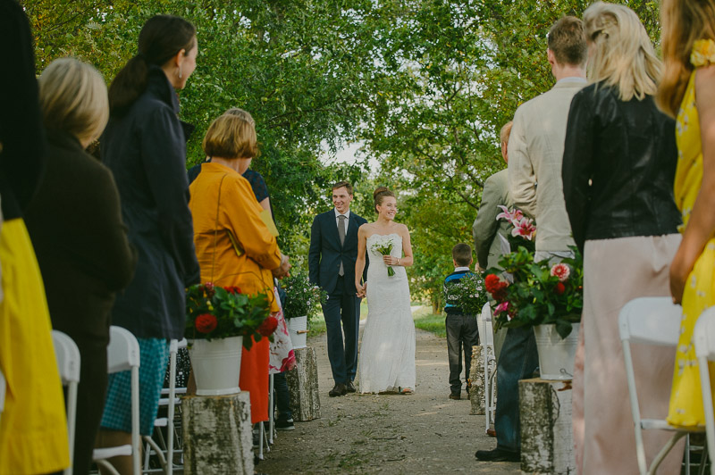 Maarja_Karl_pulm_wedding_countryside_M&J_Studios_Mait_Juriado-056