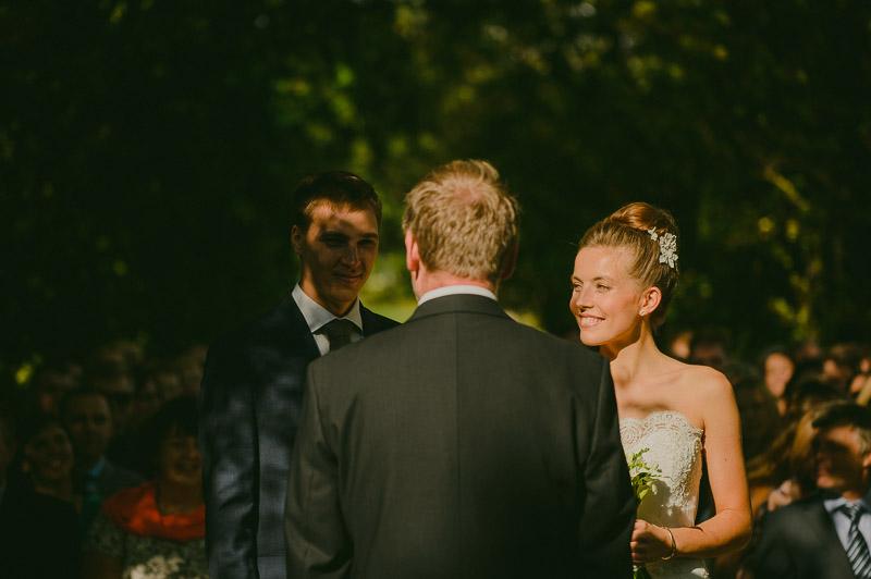 Maarja_Karl_pulm_wedding_countryside_M&J_Studios_Mait_Juriado-057