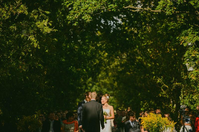 Maarja_Karl_pulm_wedding_countryside_M&J_Studios_Mait_Juriado-058